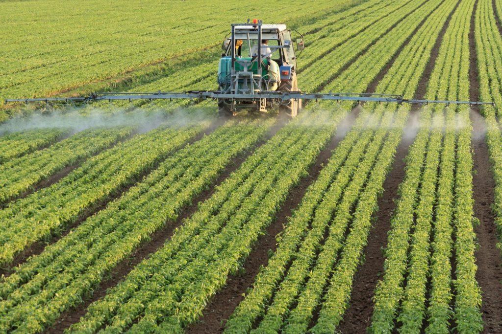 Kelebihan Baja Organik Berbanding Baja Kimia
